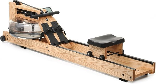Remo WaterRower Natural asiento